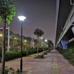 EVERYTHING YOU NEED TO KNOW ABOUT SOLAR LED STREET LIGHT 2