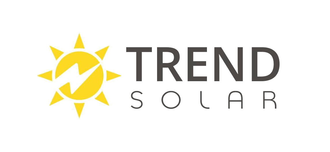 oiscape-partner-trendsolar