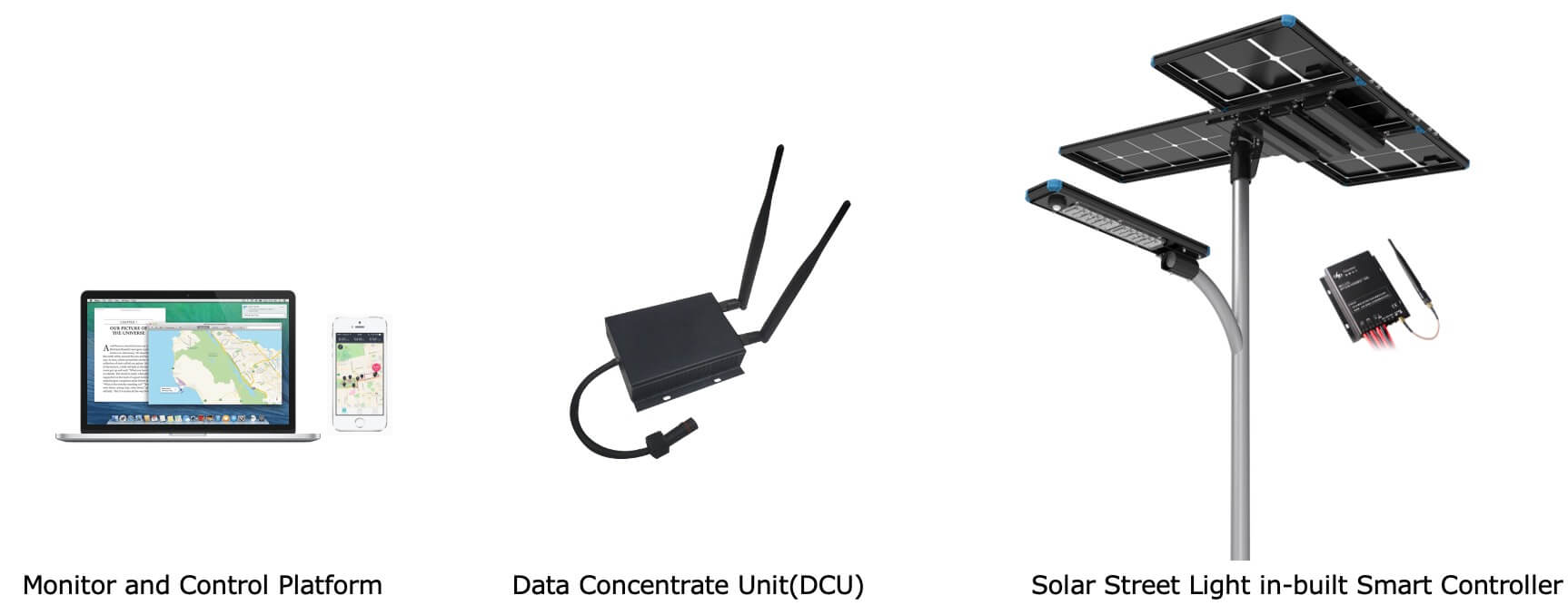 smart-solar-street-light-equipments