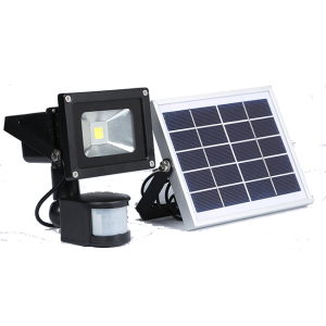 Everything You Need to Know About Solar LED Flood Lights 2