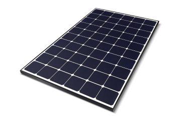 Solar Panel for solar lights